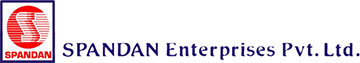 Spandan Enterprises Pvt. Ltd.